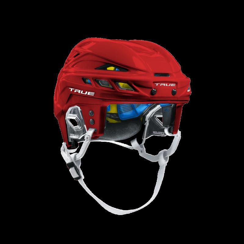 True Helm Dynamic 9 Pro