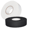 Hockey Insulating Tape
