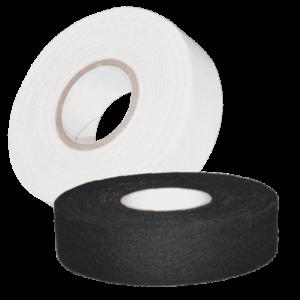 Hockey Insulating Tape