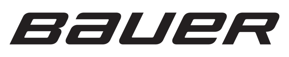 Bauer Hockey Logo