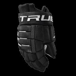 TRUE Hockey Handschuhe A2.2 schwarz