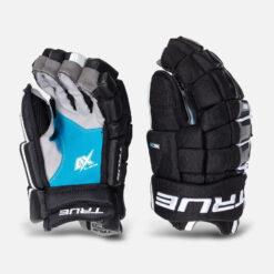True XC9 Handschuhe 2020