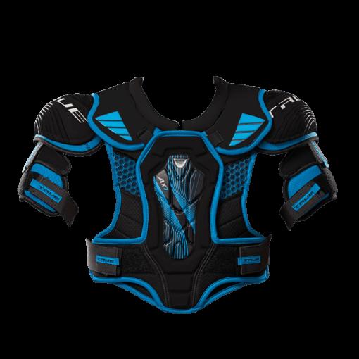 TRUE Hockey AX7 Schulterschutz