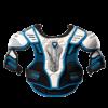 TRUE Hockey AX9 Schulterschutz