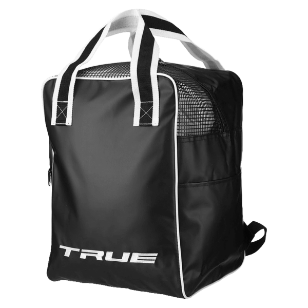 TRUE Hockey Puck Bag Pucktasche
