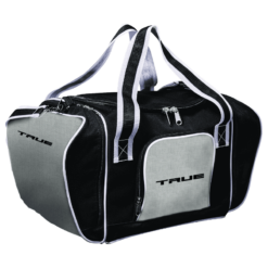 TRUE Hockey Team Travel bag Tasche