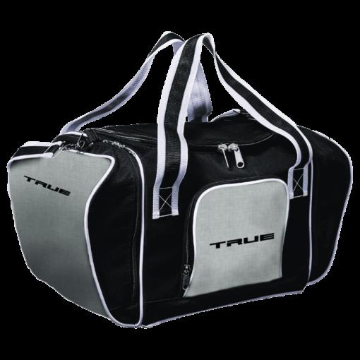 TRUE Hockey Team Travel bag Tasche