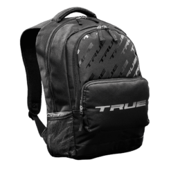 TRUE Hockey Travel Backpack Rucksack