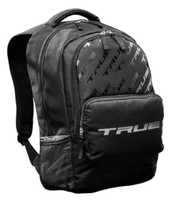 TRUE Hockey Travel Backpack Rucksack