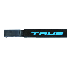TRUE Stick Extension Extension pole