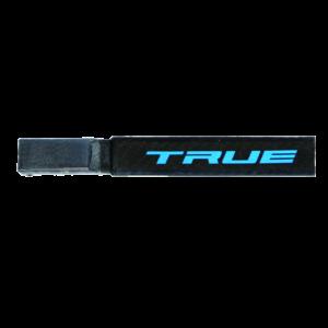TRUE Stick Extension Verlängerung Stock