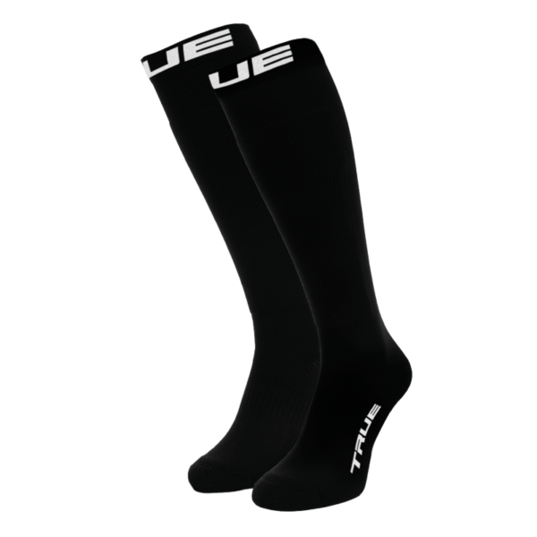 TRUE Cut Resistant Socks Socken