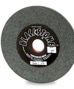 Blackstone Schleifscheibe Black Walnut