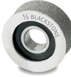 Blackstone Spinner 1/2