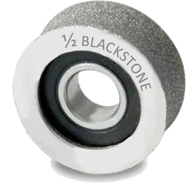 Blackstone Spinner 1/2