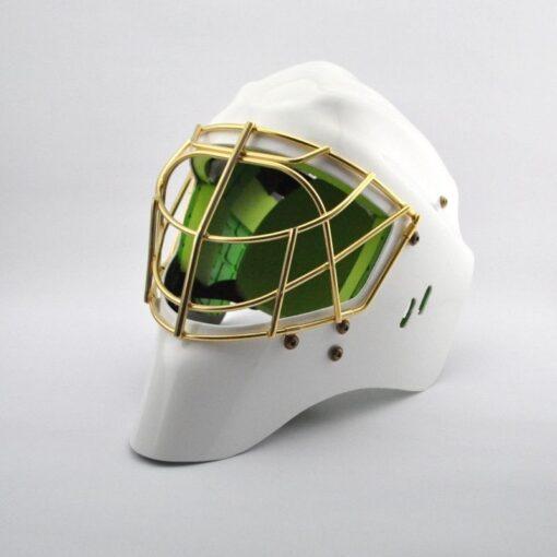 WS Custom Mask HillerEvoluzione weiss