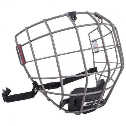 CCM Gitter Hockey
